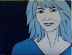 bluelady.jpg