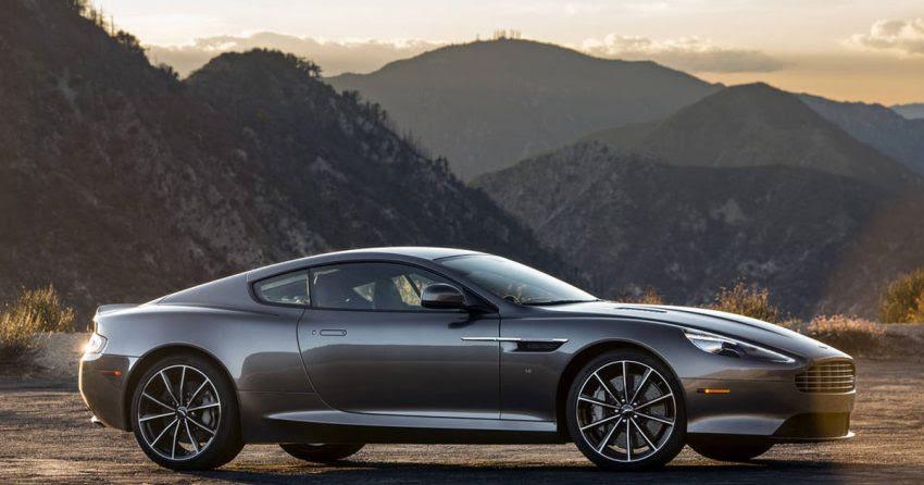 4100 Gambar Mobil Mewah Eropa HD Terbaik