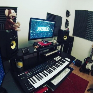 Top 10 Music Producers In Arewa