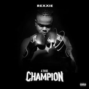 Rexxie – For You ft Lyta, Emo Grae