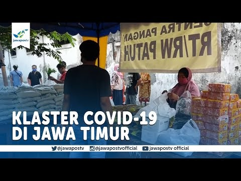 Bantu Atasi Wabah Covid-19, BNI Hi-Movers Donasikan Rp 130,2 Miliar oleh - sewaambulancebali.xyz
