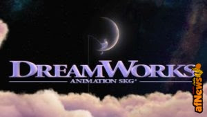 Ufficiale: la DreamWorks Animation è stata acquisita da NBCUniversal!