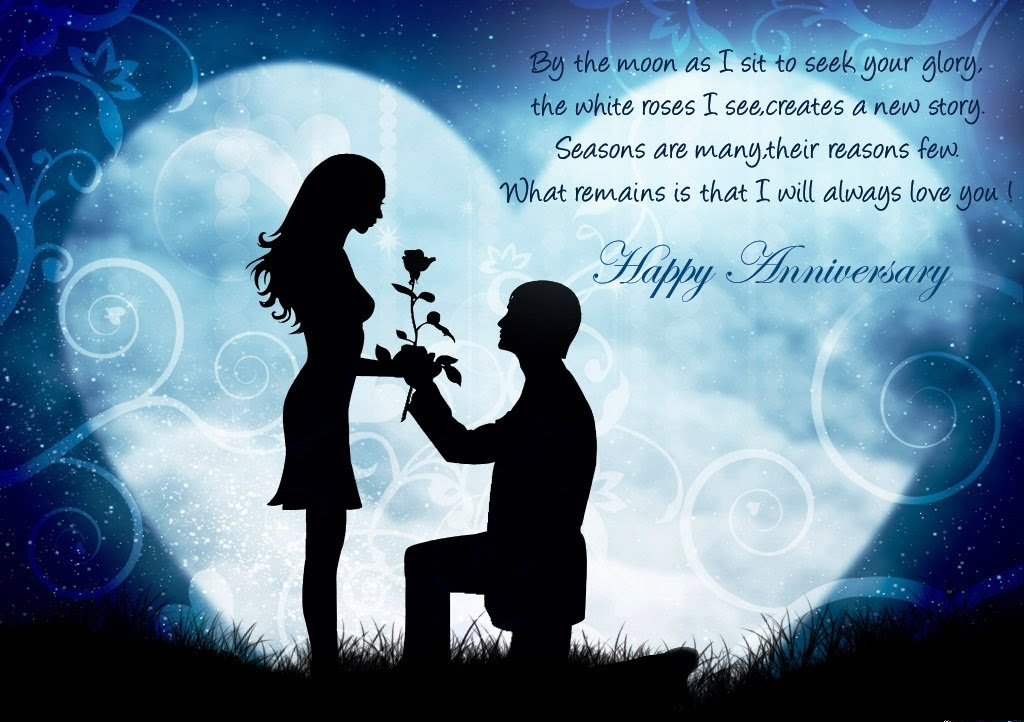 Happy Wedding Wishes Sms Greetings Images Wallpaper