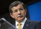 La prometida exención de visados, clave para Turquía