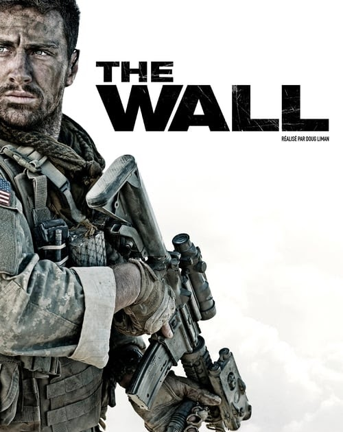 The Wall Film Stream