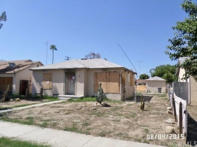 514 Calhoun Pl, Hemet, CA 92543  Home For Sale and Real Estate Listing  realtor.com®
