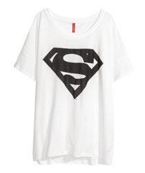 tricou cu super eroi