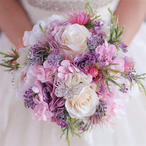 17 Best ideas about Purple Hydrangea Bouquet on Pinterest