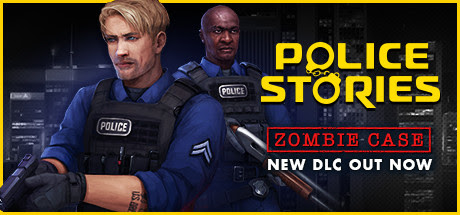 Image result for police stories game