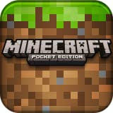 Minecraft ? Pocket Edition