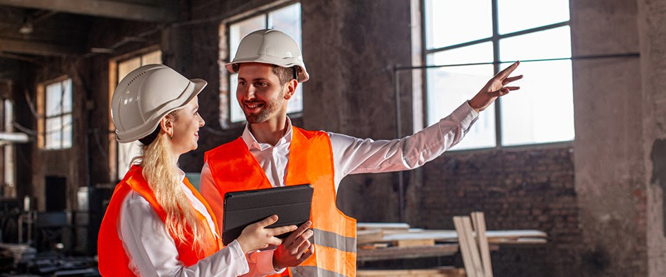 Professional indemnity insurance for construction ...
