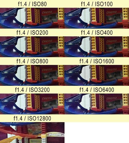 20121012-SAM_0254.f1.4. iso80-12800