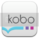 photo kobo-icon1.png
