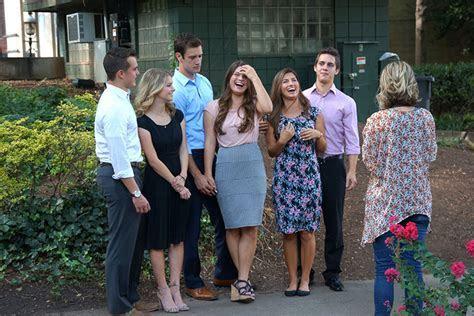 """Watch """"Bringing Up Bates"""" Episodes on UP!   UPtv.com"""