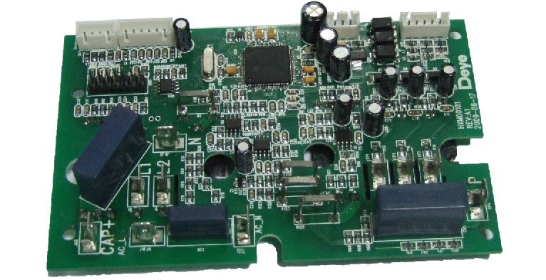 Wiring Diagram For Sprint On Ic Pin Diagram Free Download Wiring