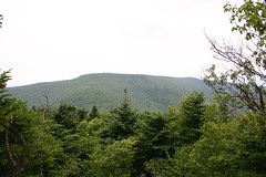 Sugarloaf Hike