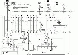 wiring toyota Questions & Answers (with Pictures) - Fixya