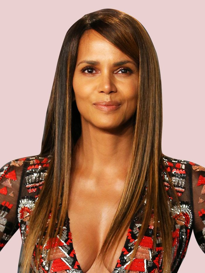 33 Halle Berry Hot Bikini Pictures Are Really Sexy Look In ...