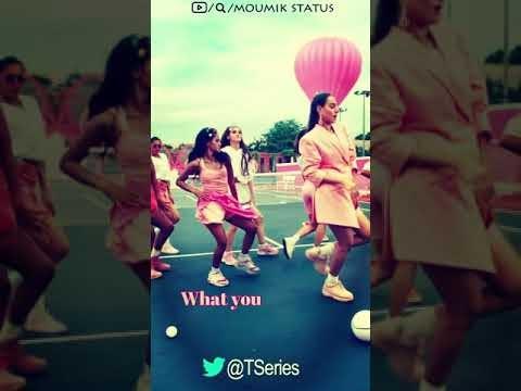 First Kiss Status Full Screen | Yo Yo Honey Singh Ft. Ipsitaa | Moumik Status