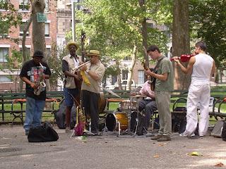 Música en Barcelona, Musica Barcelona | Google-lización Cultural, Musica Music