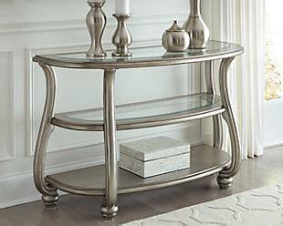 coralayne coffee table ashley furniture homestore