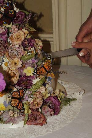A Secret Garden By The Sea   Love My Dress® UK Wedding