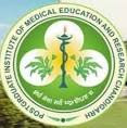 PGIMER Institute of Medical Education and Research Centre assistant Proffesor Jobs Recruitment 2012
