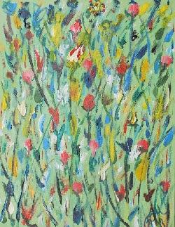 Capullos Floral