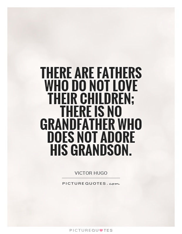 Fathers And Children Quotes Sayings Fathers And Children Picture