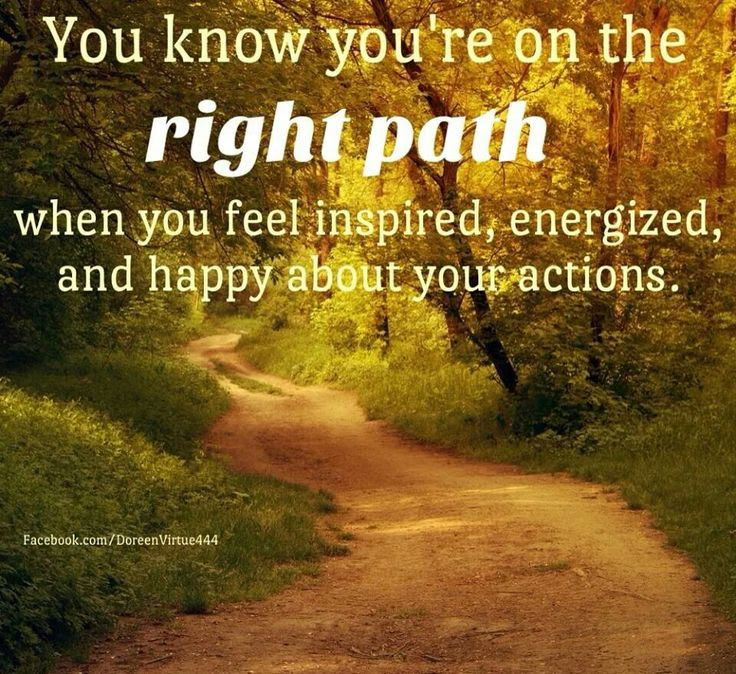 Follow Path Quotes Follow No Path Make Your Own Picture Quotes