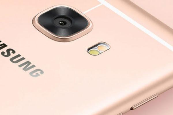 ظهور معلومات جديدة عن هاتف غالاكسي S8