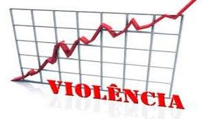 MARCELINO VIEIRA RN: POLÍCIA REGISTRA 3 MORTES VIOLENTAS, EM MENOS DE 40 DIAS