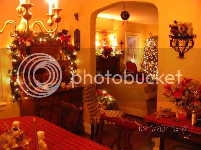 photo Christmas2011007.jpg