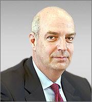 Κωστόπουλος (ΕΛΠΕ):Να μειωθεί ο ΕΦΚ στο θέρμανσης-Εμφαση στη συγκράτηση δαπανών