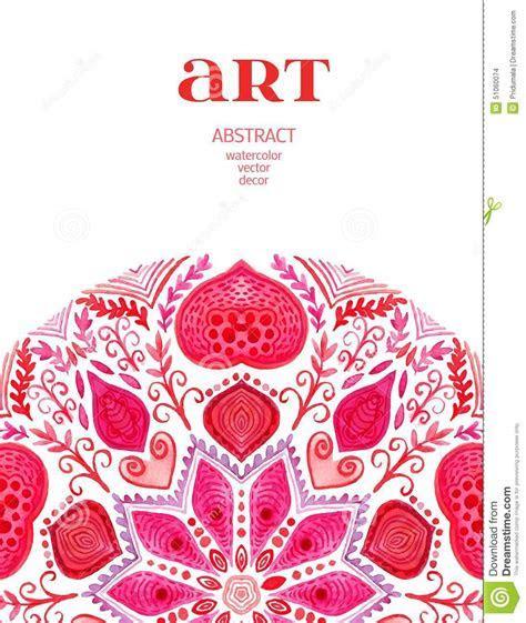 Ector Vintage Decor, Label, Frame, Border, Floral Design