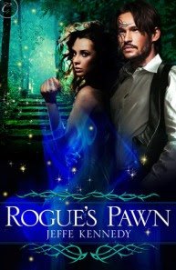 Rogue'sPawn