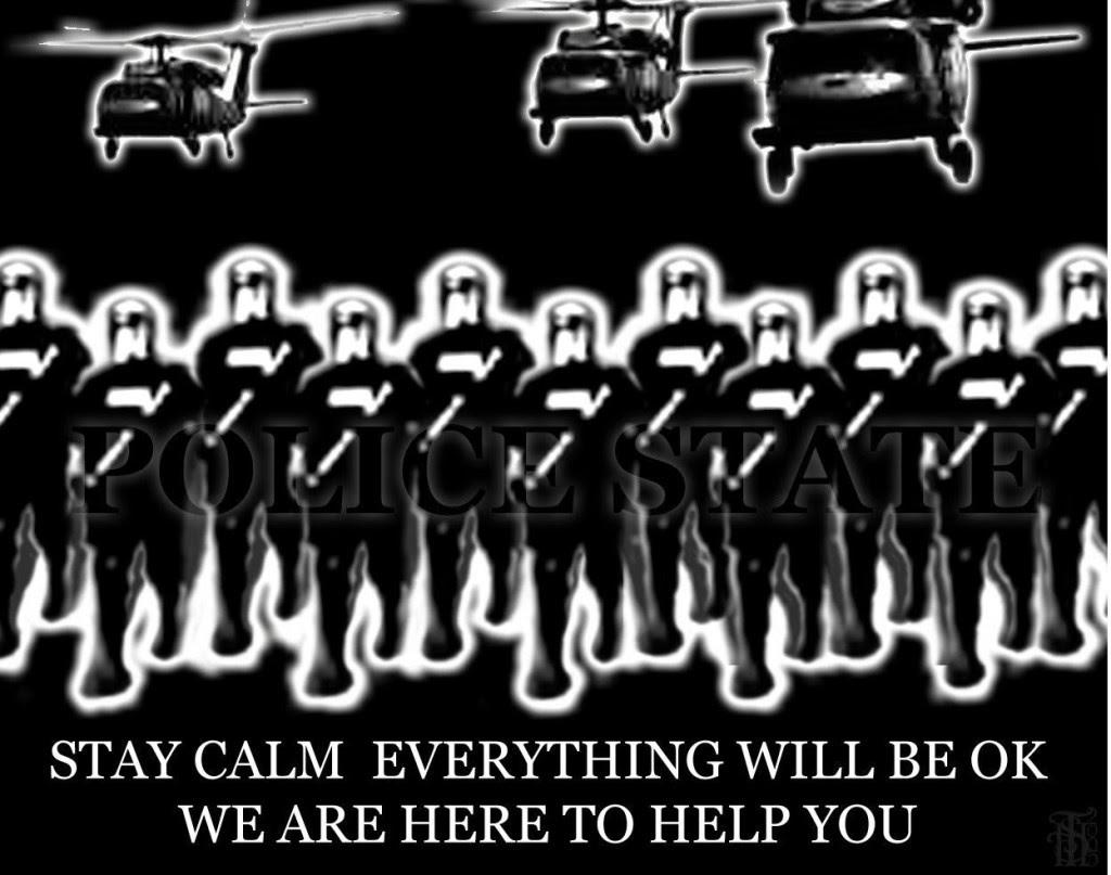 police_state_by_tshansen.jpg