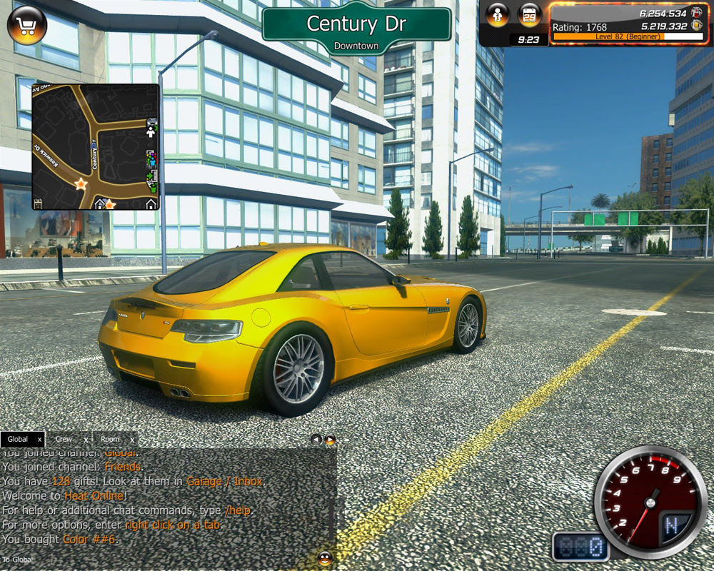Car video games on line Play unfastened
