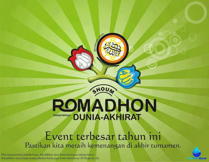 http://sahabatdarihati.files.wordpress.com/2012/06/euro-madhon.jpg