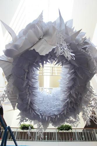 paper-flowers-malinda-swain