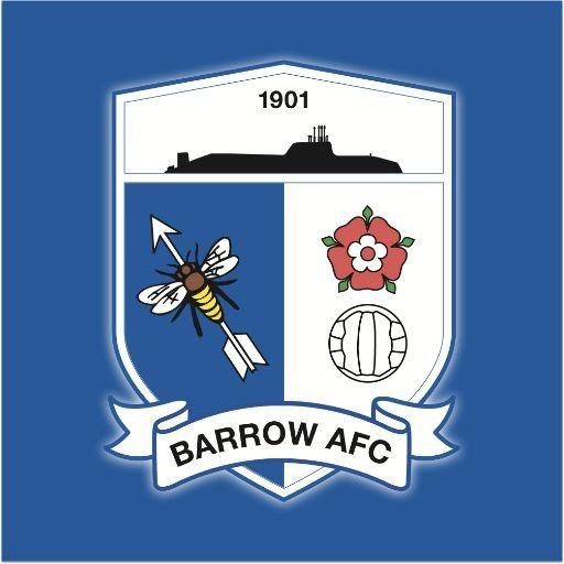 Walsall v Barrow Has Been Rescheduled