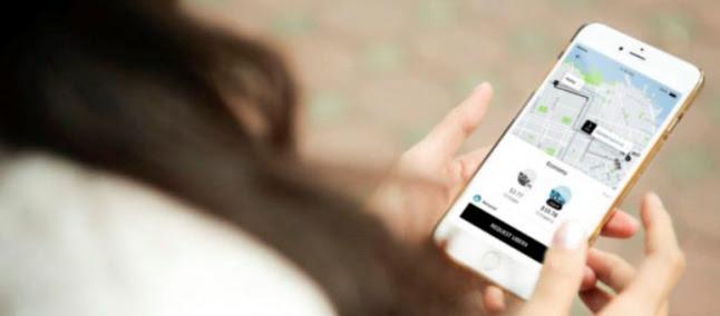Uber começa a aceitar pagamento via cartão de débito no Brasil