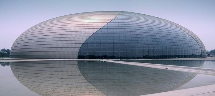 18-33-Worlds-Top-Strangest-Buildings-national-theatre-beijing