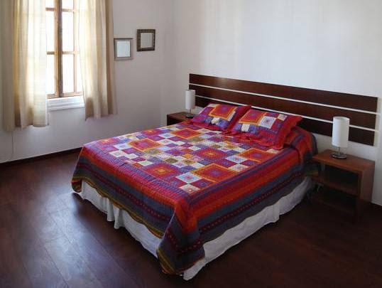 Price VIVA Hostel