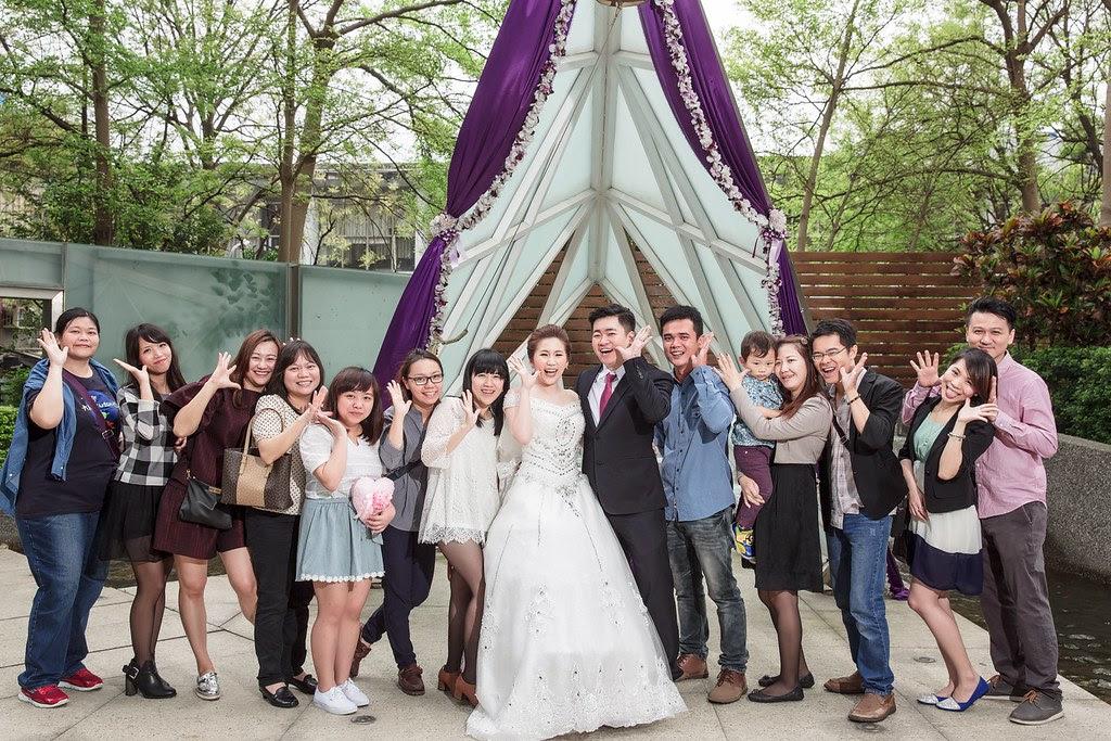 027晶宴會館(民生館)婚禮紀錄