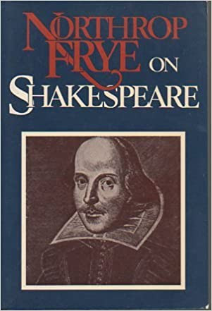 an analysis of non teleoogy in the play hamlet Hamlet's humor: the wit of shakespeare's prince of denmark  2 with reference to this element of humor in the play of hamlet sir herbert tree says: in hamlet, for.
