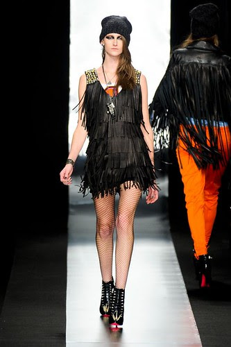 frankie-morello-autumn-fall-winter-2012-mfw22