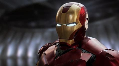 iron man hd  laptop full hd p hd