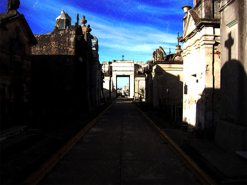 cementerio-azul-03