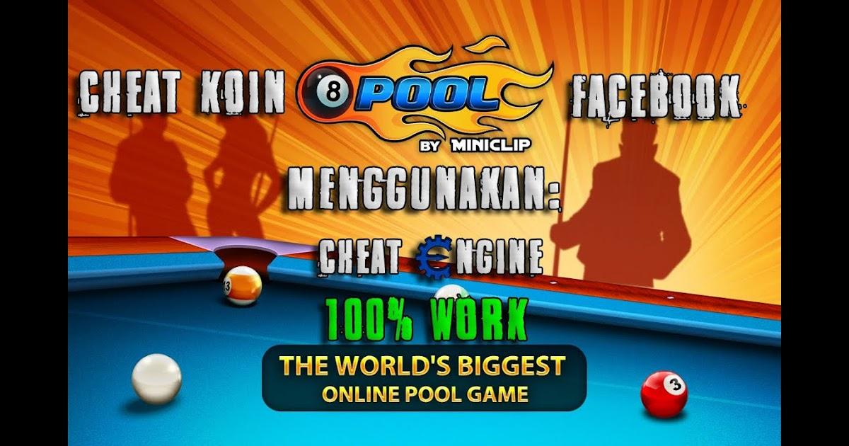 8Ballcheat.Top Cheat 8 Ball Pool Uang Permanent | 8Ballnow.Xyz -